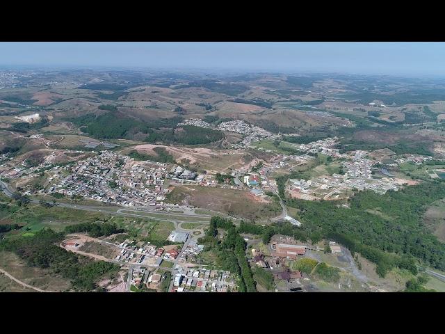 Alfredo Vasconcelos Minas Gerais fonte: www.portalminas.com