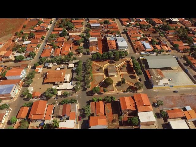 Mamonas Minas Gerais fonte: www.portalminas.com