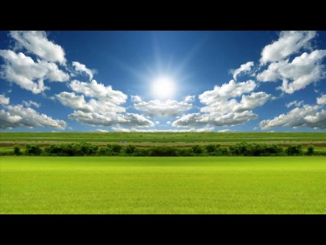 Vídeo Oração Linda Mensagem De BOA NOITE -Vídeo De BOA