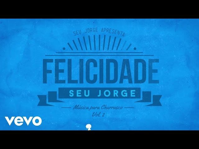 2671d6d5811 VERDE VERTENTE (Guilherme Arantes   Moto Perpétuo   1974)